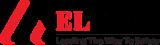 Elsafe Logo